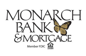 monarch-obx-logo