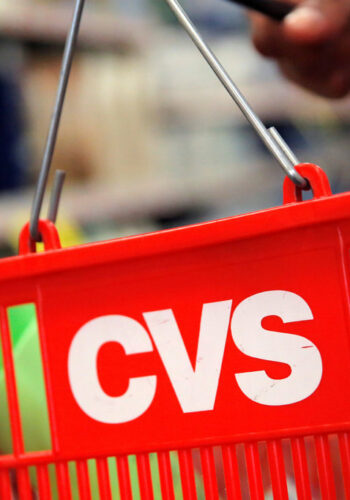 Why the CVS-Aetna Merger Could Benefit Consumers